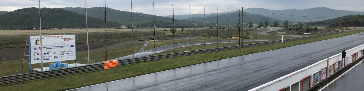 Track Day: Grobnik 2019/5
